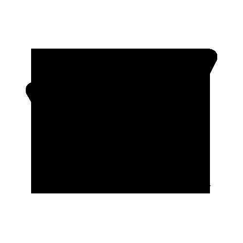 westpoledev
