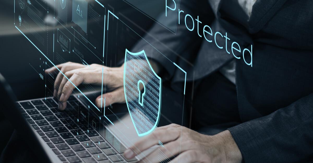 Come incrementare la sicurezza informatica della PA